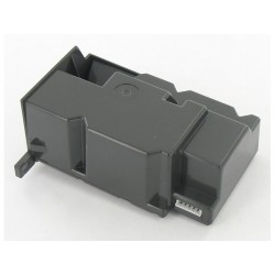 Printer Power Adapter