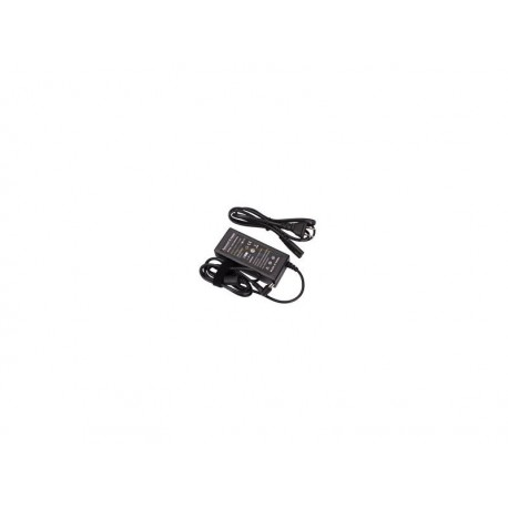 AC Adapter Canon