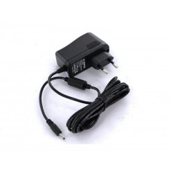Tablet AC Adapter 5V voor Medion