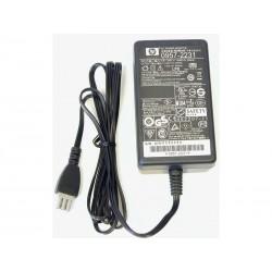 HP Printer AC Adapter 0957-2231
