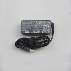 Originele Lenovo Adapter 45W 20V 2.25A