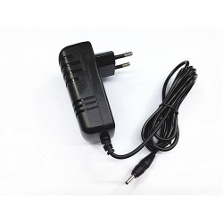 AC Adapter voor A100 A101 A200 A201 A500 A501 A500