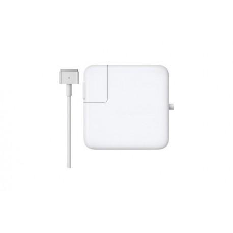 Adapter voor Macbook Air Mid 2012 2013 2014 2015