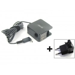 Asus Adapter ADP-45AW A 19V 2.37A