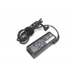 Sony Laptop adapter voor o.a. Sony Duo en Pro series