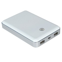 Xtorm Powerbank AL360 11.000mAh