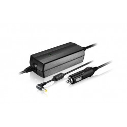 AUTOLADER - Packard Bell Compatible 90W 19V 4.74A (5.5*2.5 mm plug)