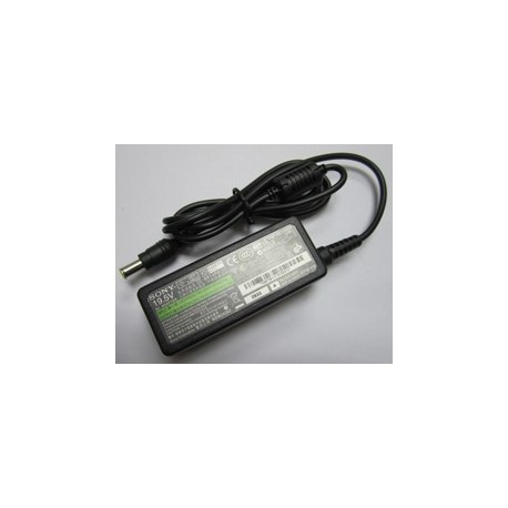 Laptop Adapter voor Sony 39W 19.5V 2.0A (6.0 x 4.4 mm Centerpin)
