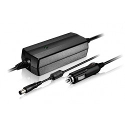 ✓ Dell PA 10 Family Adapter €21,95 Laptop adapter