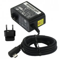ACER AC ADAPTER 18W VOOR ACER ICONIA A510 A700 A701