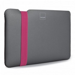 Acme Made Laptop Skinny Sleeve voor Macbook Air 11 inch