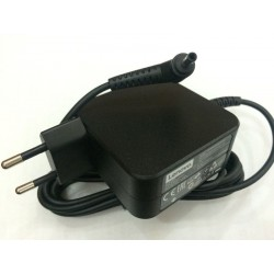 Laptop Adapter voor Lenovo 45W 20V 2.25A (4.0 x 1.7mm)