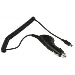 Autolader 2.0 A Mini-USB Zwart
