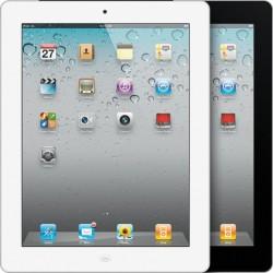 Ipad 2 Touchscreen Reparatie