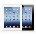 Ipad 3 en Ipad 4 Touchscreen Reparatie