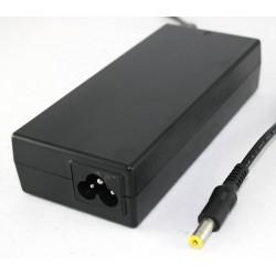 80W Laptop Adapter voor Fujitsu Siemens 19V 4.22A (5.5*2.5 mm plug)