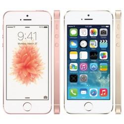 Iphone 5S/SE Scherm Reparatie