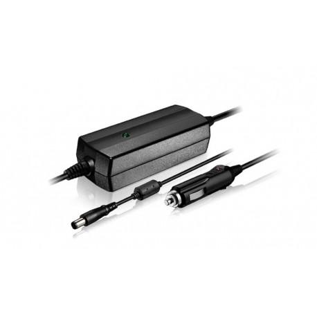 AUTOLADER - HP Compaq Compatible 90W 18.5V 4.9A (7.4*5.0 mm plug)