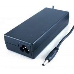 Laptop Adapter voor HP en Compaq 90W 18.5V 4.9A (Bullet)