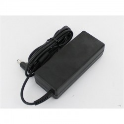 90W Lenovo Compatible AC Adapter 20V 4.5A (5.5*2.5 mm plug)