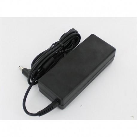 90W Fujitsu Siemens Compatible AC Adapter 20V 4.5A (5.5*2.5 mm plug)