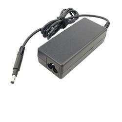 Adapter 65W 18.5V 3.33A voor Sleekbook 14 en 15 series