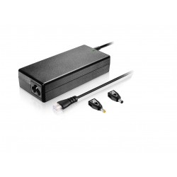 Kech™ 90W Universele laptop adapter voor Acer