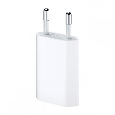Originele Apple Iphone/Ipad USB Thuislader Adapter