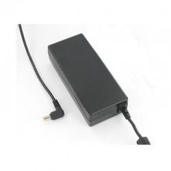 90W Adapter voor Fujitsu Siemens 19.5V 4.7A (6.0 /4.4mm Centerpin)