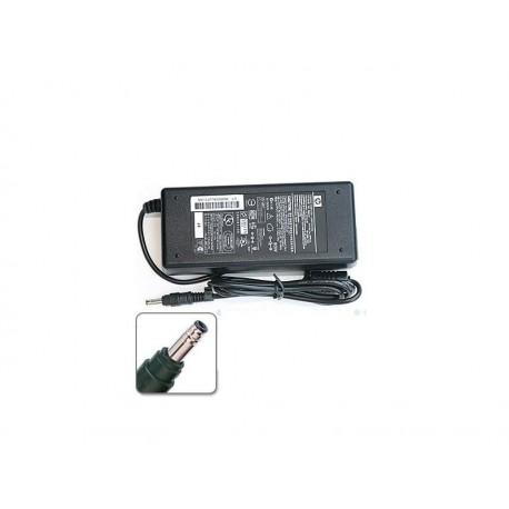 HP Laptop Adapter | 90W 19V 4.74A (Bullet)