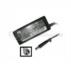 AC ADAPTER ORIGINEEL   HP COMPAQ AC ADAPTER 65W 18.5V 3.5A (7.4*5.0 mm plug)
