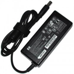 AC ADAPTER ORIGINEEL - HP Compaq 90W 19V 4.74A (7.4*5.0 mm plug)