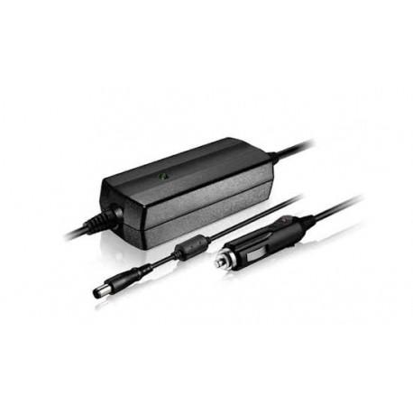 AUTOLADER - Compaq Compatible 65W 18.5V 3.5A (7.4*5.0 mm plug)