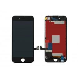 LCD scherm voor Iphone 7