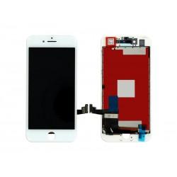 LCD scherm voor Iphone 7 (WIT)