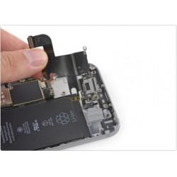 Oplaad Connector vervangen voor Iphone 6