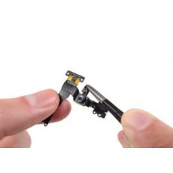 Iphone 5S Front Camera Reparatie