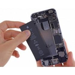 Iphone 6 Batterij Vervanging