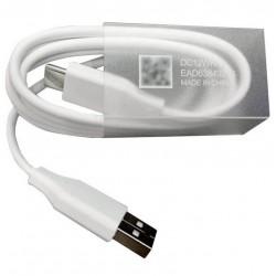 LG USB C DATA LAAD KABEL