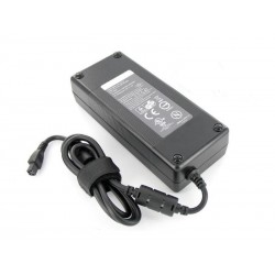 120W Toshiba Compatible AC Adapter 15V 8A (4pins plug)