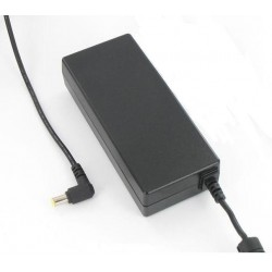90W Adapter voor Sony Vaio 19.5V 4.7A