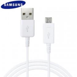 Samsung Micro Usb Data Laad Kabel