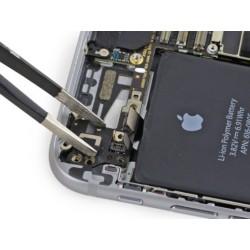 Iphone 6 Wifi Reparatie