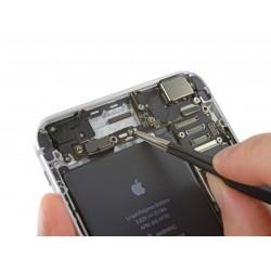 Iphone 6 Plus Wifi Reparatie