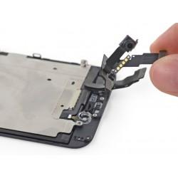Iphone 6 Voor Camera (Speaker,Proximy) Reparatie