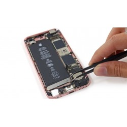 Iphone 6 Trilmotor Reparatie