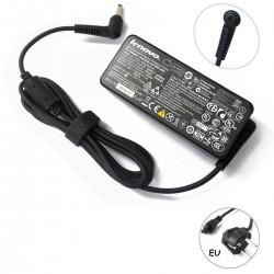 Lenovo 65W 20V 3.25A AC Adapter ADLX65CCGE2A