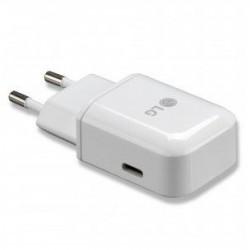 LG USB C FAST CHARGER 9V 1.8A
