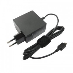 Laptop Adapter 33W voor Asus 0A001-00330100