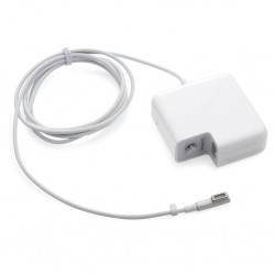 Oplader Adapter voor Macbook 13 Inch Magsafe (excl. EU plug)